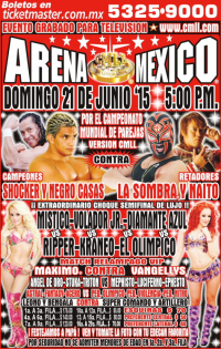 source: http://cmll.com/wp-content/uploads/2015/04/domingo011.jpg
