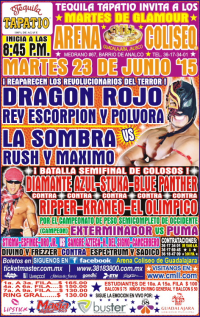 source: http://cmll.com/wp-content/uploads/2015/04/gdl02.jpg