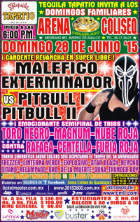 source: http://cmll.com/wp-content/uploads/2015/04/gdl01.jpg