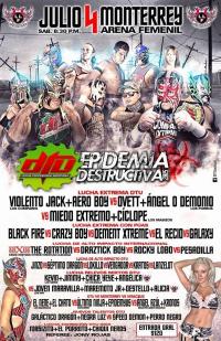source: http://luchamaniamonterrey.com/wp-content/uploads/2015/06/11403339_978955635469808_4678549650961029812_n.jpg