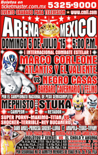 source: http://cmll.com/wp-content/uploads/2015/04/domingo4.jpg