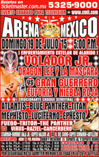 source: http://cmll.com/wp-content/uploads/2015/03/domingo.jpg