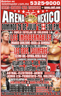 source: http://cmll.com/wp-content/uploads/2015/04/domingo02.jpg