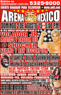 source: http://cmll.com/wp-content/uploads/2015/04/domingo00.jpg