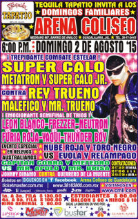 source: http://cmll.com/wp-content/uploads/2015/04/domingo014.jpg