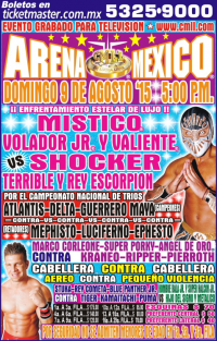 source: http://cmll.com/wp-content/uploads/2015/04/domingo09.jpg