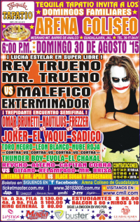 source: http://cmll.com/wp-content/uploads/2015/08/domingo01.jpg