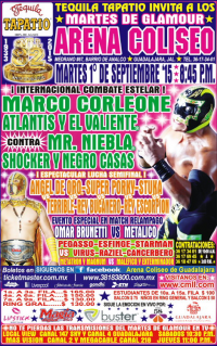 source: http://cmll.com/wp-content/uploads/2015/08/gdl01.jpg