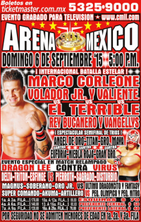 source: http://cmll.com/wp-content/uploads/2015/04/domingo015.jpg