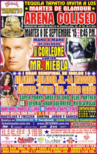 source: http://cmll.com/wp-content/uploads/2015/04/gdl011.jpg