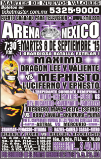 source: http://cmll.com/wp-content/uploads/2015/04/MART01.jpg