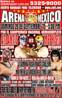 source: http://cmll.com/wp-content/uploads/2015/09/domingo1.jpg