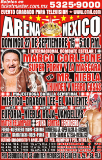 source: http://cmll.com/wp-content/uploads/2015/04/domingo001.jpg