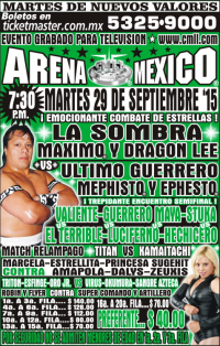 source: http://cmll.com/wp-content/uploads/2015/04/martesm01.jpg