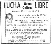 source: http://www.thecubsfan.com/cmll/images/cards/19720606acg.PNG