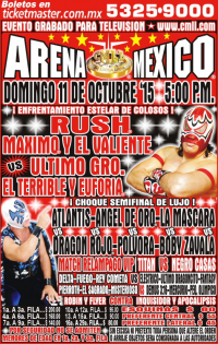 source: http://cmll.com/wp-content/uploads/2015/04/domingo022.jpg