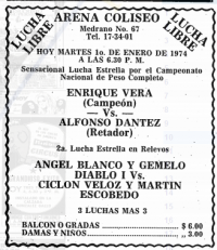 source: http://www.thecubsfan.com/cmll/images/cards/19740101acg.PNG