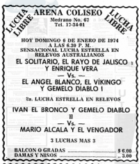 source: http://www.thecubsfan.com/cmll/images/cards/19740106acg.PNG