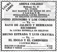 source: http://www.thecubsfan.com/cmll/images/cards/19740108acg.PNG