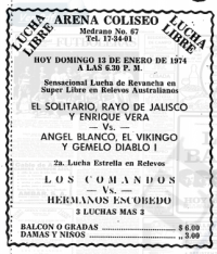 source: http://www.thecubsfan.com/cmll/images/cards/19740113acg.PNG