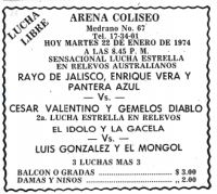 source: http://www.thecubsfan.com/cmll/images/cards/19740122acg.PNG