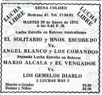 source: http://www.thecubsfan.com/cmll/images/cards/19740129acg.PNG