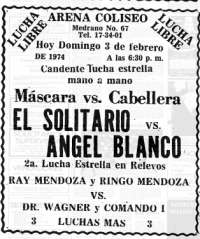 source: http://www.thecubsfan.com/cmll/images/cards/19740203acg.PNG