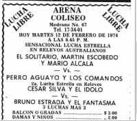 source: http://www.thecubsfan.com/cmll/images/cards/19740212acg.PNG