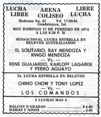 source: http://www.thecubsfan.com/cmll/images/cards/19740217acg.PNG