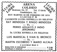 source: http://www.thecubsfan.com/cmll/images/cards/19740219acg.PNG