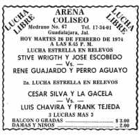 source: http://www.thecubsfan.com/cmll/images/cards/19740226acg.PNG