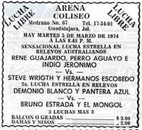 source: http://www.thecubsfan.com/cmll/images/cards/19740305acg.PNG