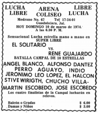 source: http://www.thecubsfan.com/cmll/images/cards/19740310acg.PNG