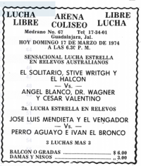 source: http://www.thecubsfan.com/cmll/images/cards/19740317acg.PNG