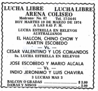 source: http://www.thecubsfan.com/cmll/images/cards/19740319acg.PNG