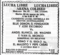 source: http://www.thecubsfan.com/cmll/images/cards/19740326acg.PNG