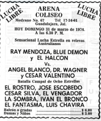 source: http://www.thecubsfan.com/cmll/images/cards/19740331acg.PNG