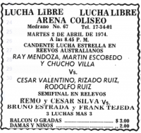 source: http://www.thecubsfan.com/cmll/images/cards/19740402acg.PNG