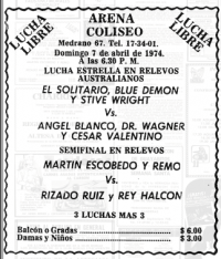 source: http://www.thecubsfan.com/cmll/images/cards/19740407acg.PNG