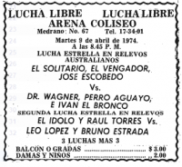 source: http://www.thecubsfan.com/cmll/images/cards/19740409acg.PNG