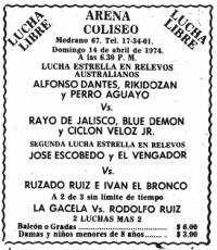 source: http://www.thecubsfan.com/cmll/images/cards/19740414acg.PNG