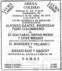 source: http://www.thecubsfan.com/cmll/images/cards/19740428acg.PNG