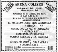source: http://www.thecubsfan.com/cmll/images/cards/19740430acg.PNG
