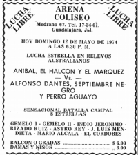 source: http://www.thecubsfan.com/cmll/images/cards/19740512acg.PNG