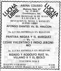 source: http://www.thecubsfan.com/cmll/images/cards/19740519acg.PNG