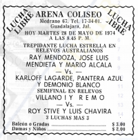 source: http://www.thecubsfan.com/cmll/images/cards/19740528acg.PNG