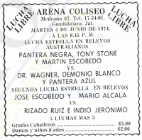 source: http://www.thecubsfan.com/cmll/images/cards/19740604acg.PNG