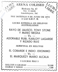 source: http://www.thecubsfan.com/cmll/images/cards/19740609acg.PNG