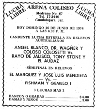 source: http://www.thecubsfan.com/cmll/images/cards/19740616acg.PNG