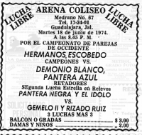 source: http://www.thecubsfan.com/cmll/images/cards/19740618acg.PNG